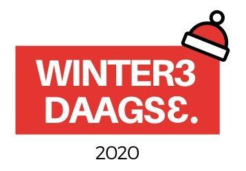 ATOS Winter3Daagse