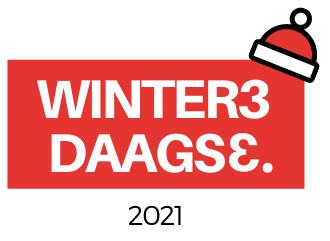 Winter3Daagse